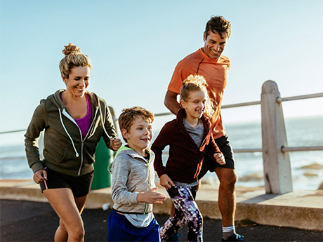 Best-of-family-workouts-front