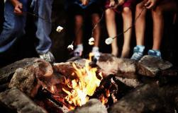 8 Summer Camps to Check Off Your Kid's Bucket List