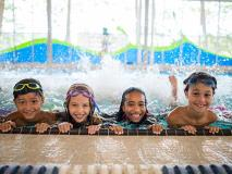 The Best Chicago Summer Camps for Kids