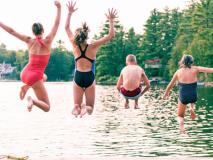 8 Tips for Choosing a Summer Camp