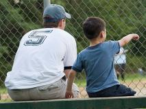 7 Things Coaches Want Parents to Stop Doing (Right Now)