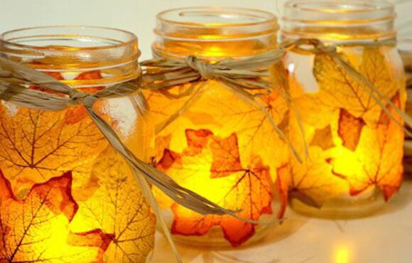 19 Cool Fall Crafts For Kids Of All Ages Activekids