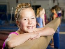 Gymnastics vs. Tumbling: Which is Right for Your Child?