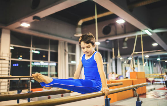 a91b1e823bb7 Gymnastics vs. Tumbling: Which is Right for Your Child? | ACTIVEkids