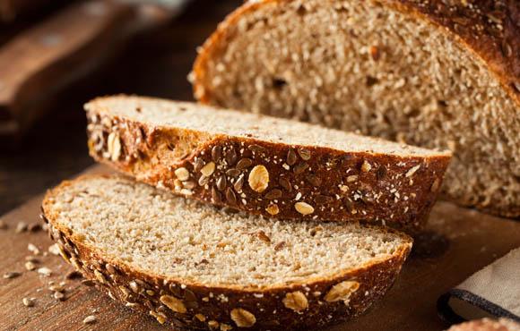 Build a Healthier Back-to-School Sandwich