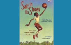 14 Inspirational Books for Young Athletes