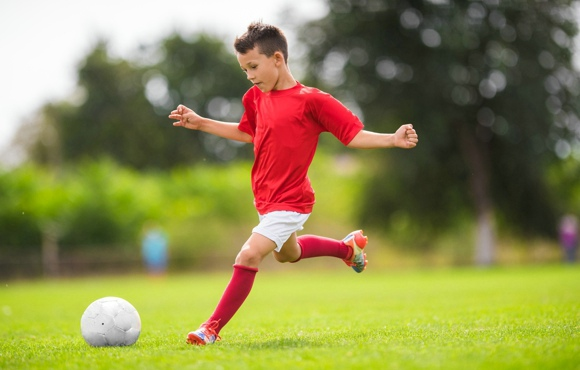 bbefee74 The Most Inexpensive Sports for Kids | ACTIVEkids