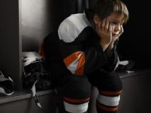 Overcoming Common Sports Fears in Kids