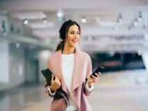 Awesome Side Hustles for Busy Moms