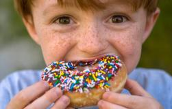 7 Nutrition Myths for Youth Athletes