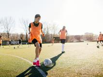 7 Ways to Mentally Prepare for Team Sports Tryouts