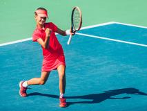 Strength Training for Young Tennis Players
