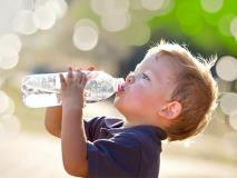Summer Hydration Tips for Kids