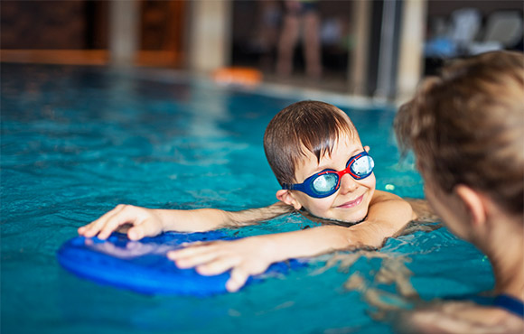 6767f0b812851 5 Things to Know Before Getting Your Child into Competitive Swimming ...
