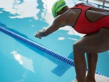 5 Things to Know Before Getting Your Child into Competitive Swimming