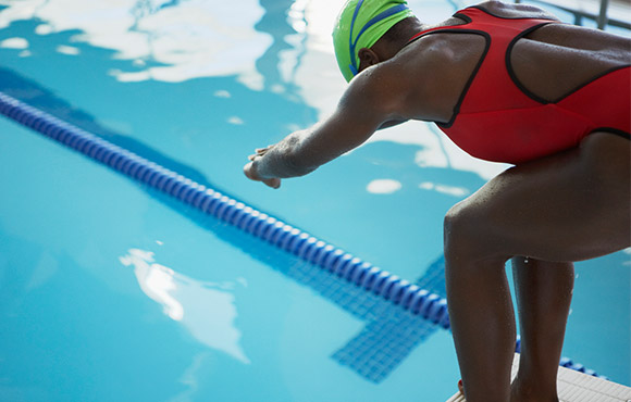 96d096c84068 5 Things to Know Before Getting Your Child into Competitive Swimming ...