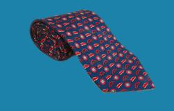 17 Perfect Ties for Active Dads this Father's Day