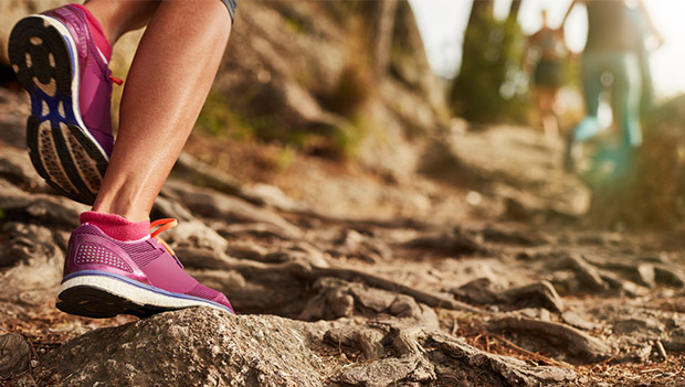 buy popular 0fe60 669d0 We Tried Trail Running—Here's What Happened | ACTIVEkids