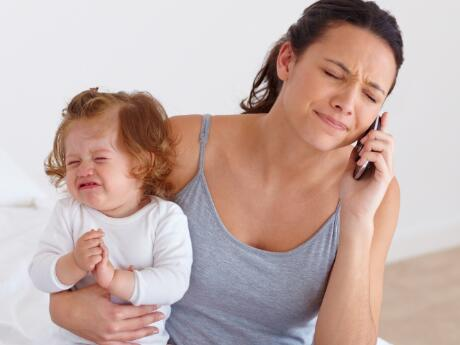 6 Troublesome Parenting Tips You Should Ignore