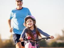 8 Reasons Your Kid Should Try Cycling