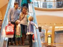 The Busy Parent's Guide to Winning Black Friday