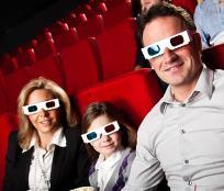 Movie mobile