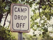 Summer Camps Parents Wish Were Real