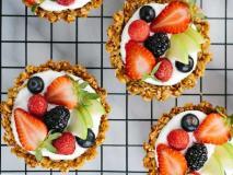 8 Muffin Tin Recipes Kids Will Love