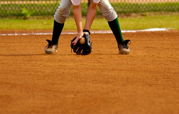 4 Fun Softball Games For Kids | ACTIVEkids