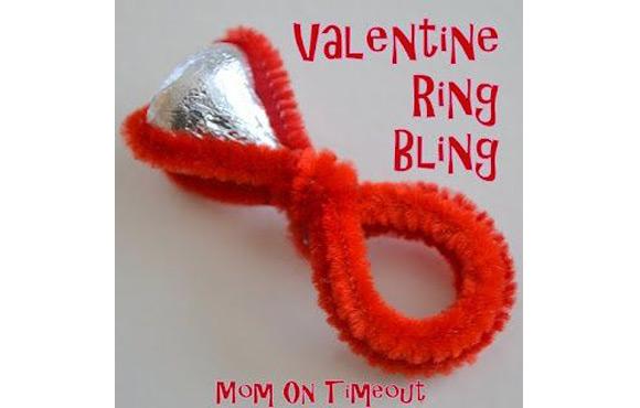 10 Diy Ideas To Help Your Kid Win Valentine S Day Activekids