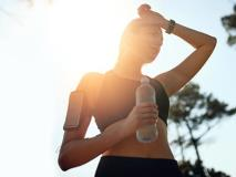 4 Ways to Get Electrolytes After a Workout