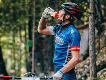 5 Tips for Fueling Your Next Big Race