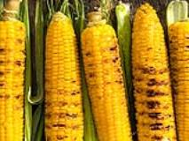 Diet Detective: Does it Have Nutritional Value - Sweet Corn
