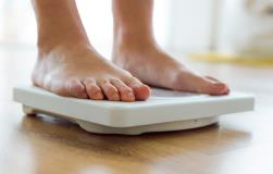 6 Ways You Can Train Your Brain to Lose Weight