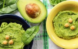 Delicious Avocado Recipes for Summer