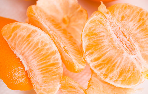 Carbs In Oranges >> Top 10 Carbs Athletes Should Love Active
