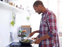9 Easy Foods You Should Make, Not Buy