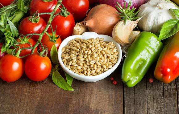 10 Easy Ways to Prevent Nutritional Deficiencies | ACTIVE