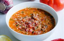 Juicy Tomato Recipes