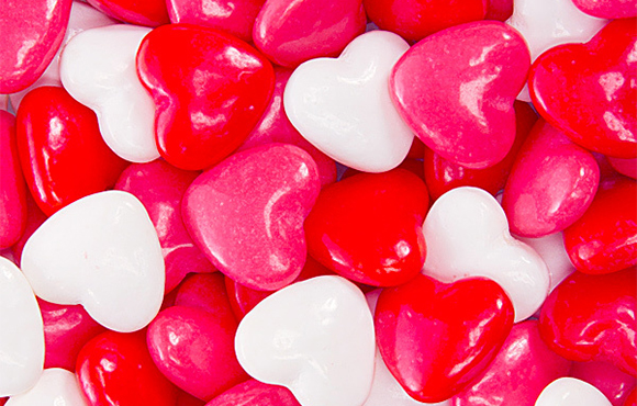 The Best And Worst Valentine S Day Candy Active