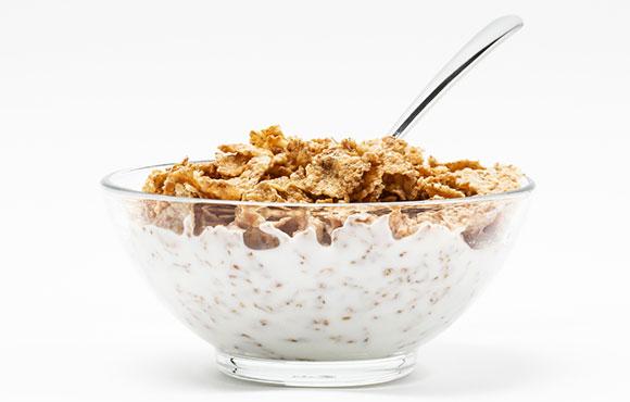 The Worst Breakfast Foods Active