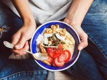 12 Habits Healthy Eaters Practice Every Day