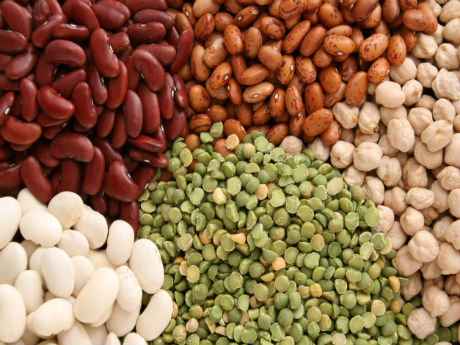 7 Ways to Add More Fiber to Your Diet