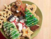 How to Prevent Overeating During the Holidays