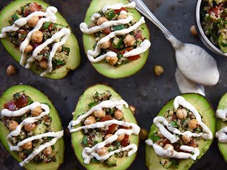 Avocado-boats---front-image