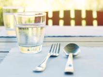 5 Ways Drinking More Water Can Help You Lose Weight