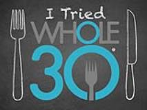 I Tried Whole30. Here's What Happened.