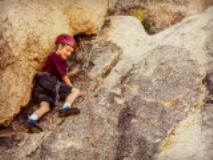 What 60 Kids Who've Never Camped Before Taught An Outdoorsman About Nature