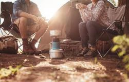 5 Crucial Camping Items You May Be Missing