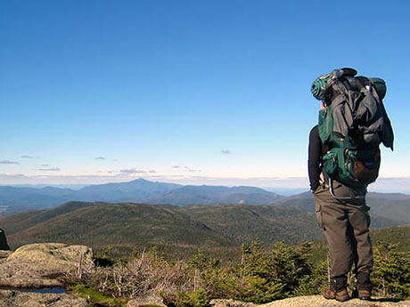 5 Long Hikes to Add to Your Bucket List